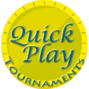 FastTrack Tournaments