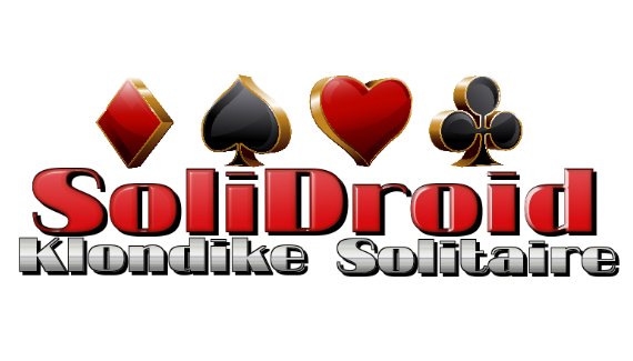 SoliDroid Solitaire