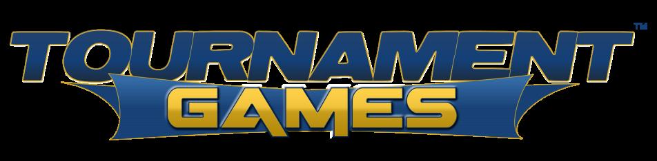 Free online tournaments